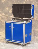 Kofferkuche_2_gr