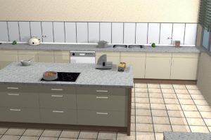 ausgabekuche-3-persp1_gr